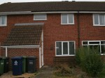 3 Bedroom Terraced House